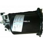客车配件青年汽车配件离合器助力泵