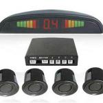 倒车雷达 摄像头 (专车专用)行车记录仪