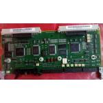 回收西门子CUVC板6SE7090-0XX84-0AB0
